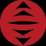 finkelstein hickmott logo